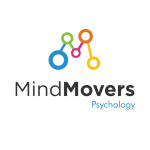 MindMovers Psychology