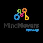 MindMovers Psychology